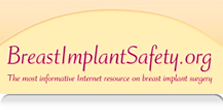 BreastImplantSafety.org